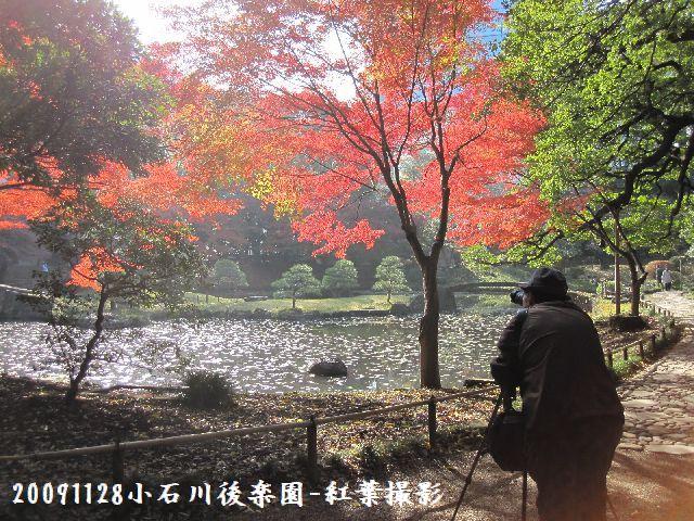 091128koishikawa08