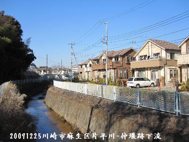 091225katahira31