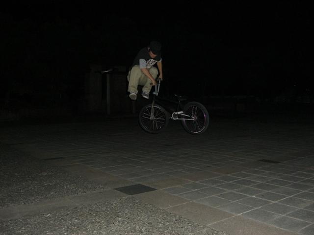 cmx3.jpg