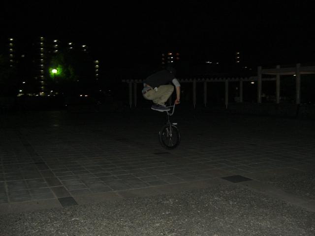 cmx4.jpg