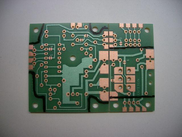 CIMG5634_resize1.jpg