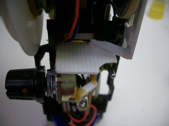 CIMG5676_resize1.jpg