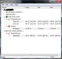 CPUHDDonndo2_20100226181200.jpg