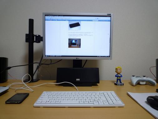 s-P1010754_20100213225816.jpg