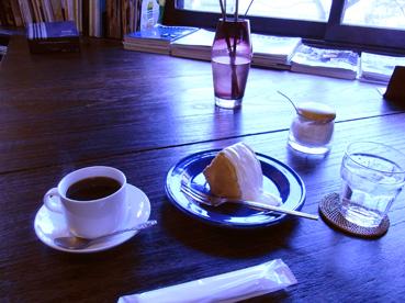 cafe-r-04