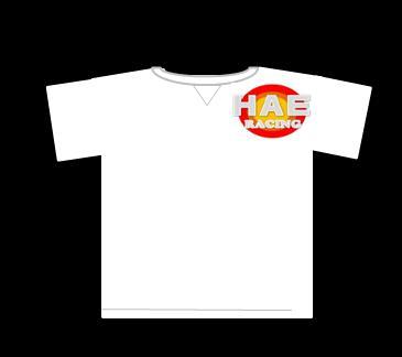 HAE:Tシャツ ¥100万