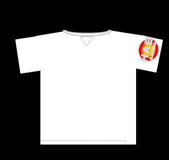 HAE:Tシャツ