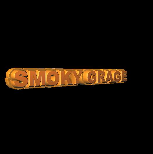 SMOKYGAREGE.png