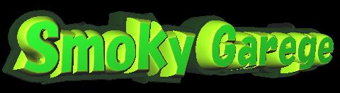 no-smoky-no.png