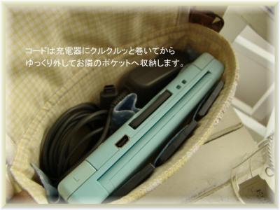 DSC09362_convert_20091130151648.jpg