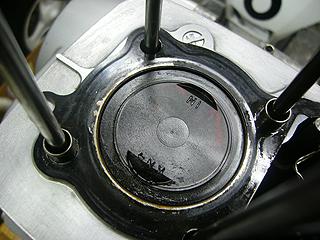P1040622.jpg