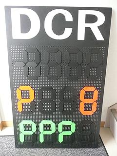 P1040944.jpg