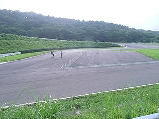 P1050336.jpg