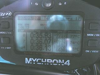 P1050415.jpg