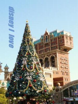 2009.クリスマス