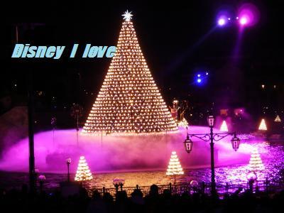 2009.クリスマス01