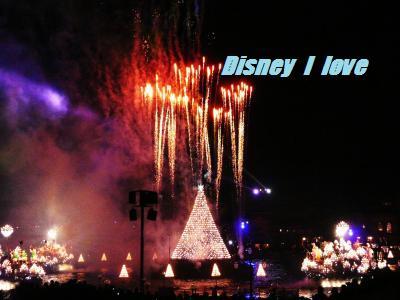 2009.クリスマス02
