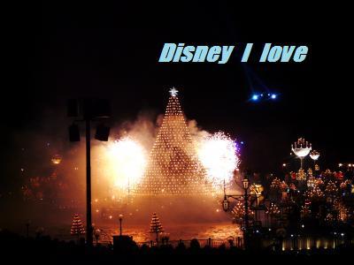 2009.クリスマス03