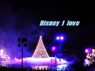 2009.クリスマス04