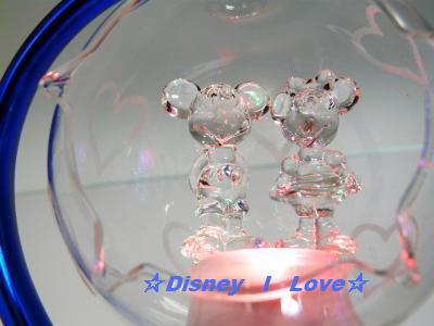 ガラス小物02