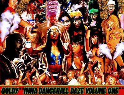 Goldy_Inna_Dancehall_Daze_Vol_1.jpg