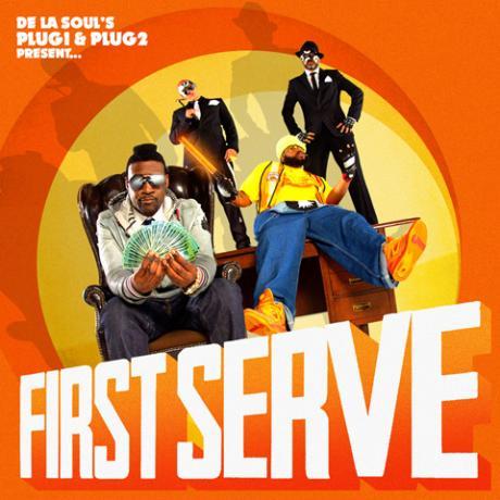 first-serve.jpg