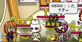 Maple20091229_031629.jpg