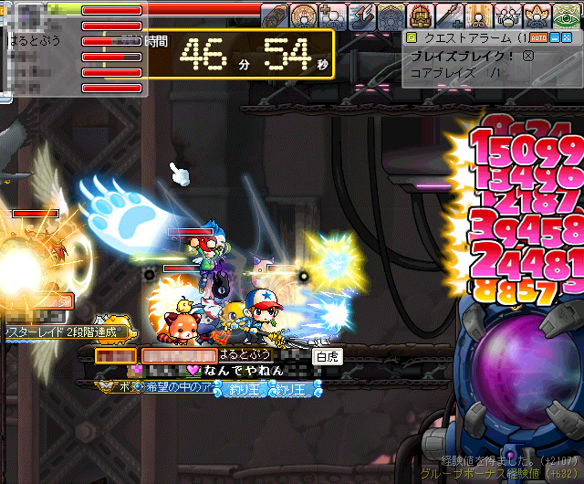 Maple20100526_021732.jpg