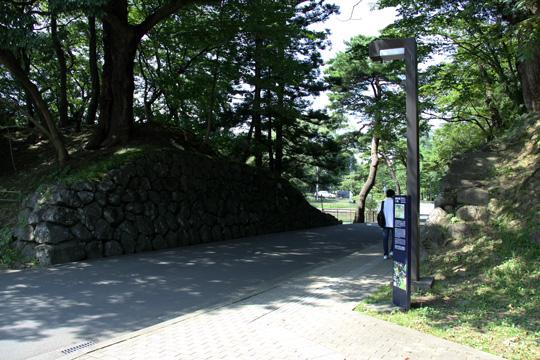 20090816_sendai_castle-08.jpg