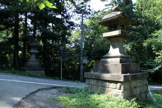 20090816_sendai_castle-20.jpg