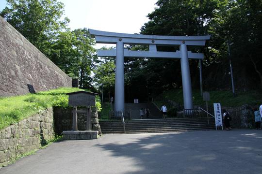 20090816_sendai_castle-24.jpg