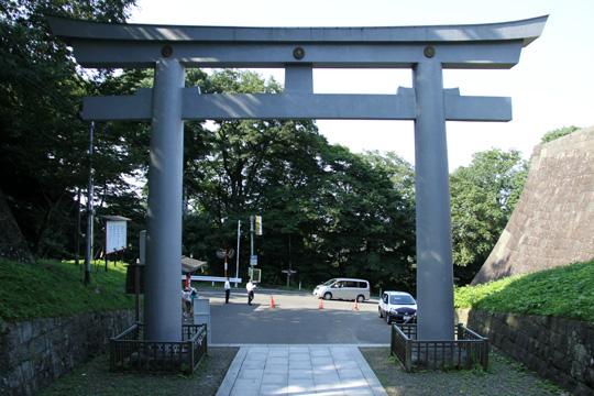 20090816_sendai_castle-40.jpg