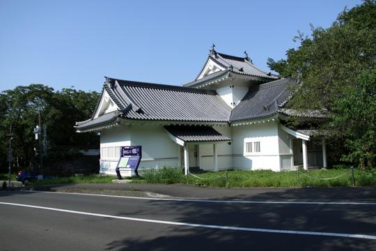 20090816_sendai_castle-44.jpg