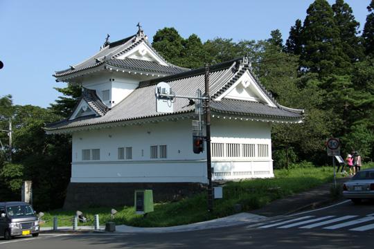 20090816_sendai_castle-45.jpg