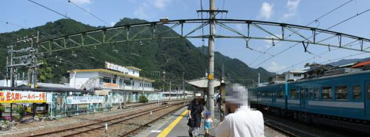 20090829_chubu_tenryu-07.jpg