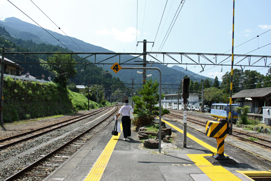 20090829_chubu_tenryu-08.jpg