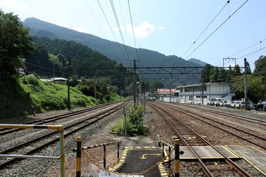 20090829_chubu_tenryu-09.jpg