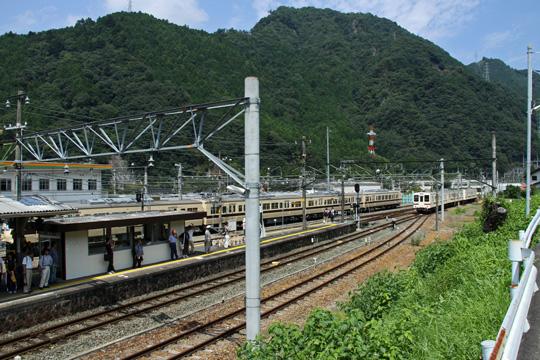 20090829_chubu_tenryu-14.jpg