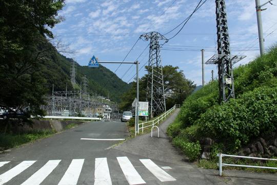 20090829_sakuma-03.jpg