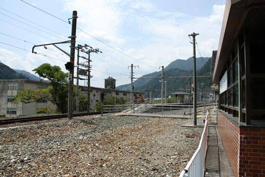 20090829_sakuma-06.jpg