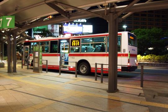 20090919_gifu_bus-01.jpg