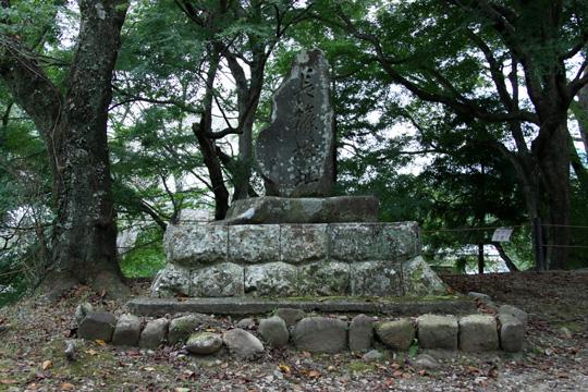 20090919_nagashino_castle-12.jpg