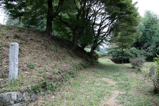 20090919_nagashino_castle-23.jpg