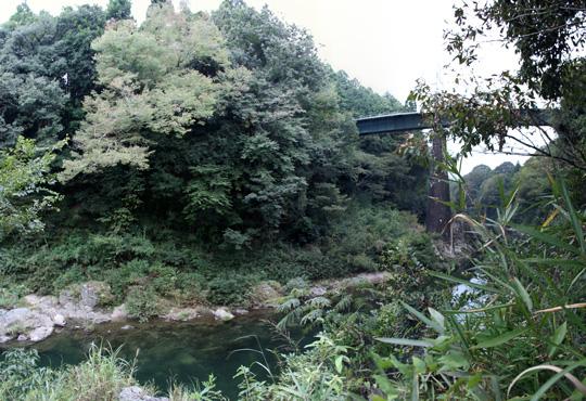 20090919_nagashino_castle-27.jpg
