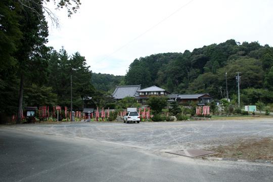 20090919_nagashino_castle-32.jpg