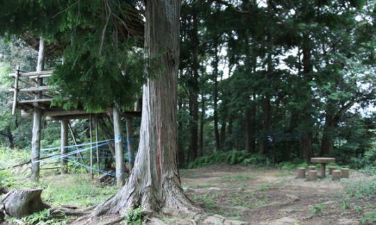 20090919_nagashino_castle-36.jpg