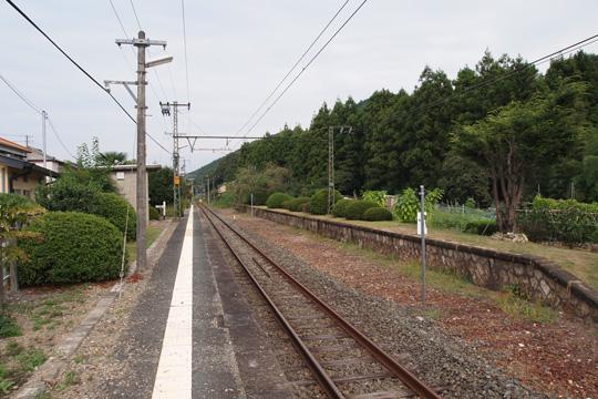 20090919_nagashinojo-11.jpg