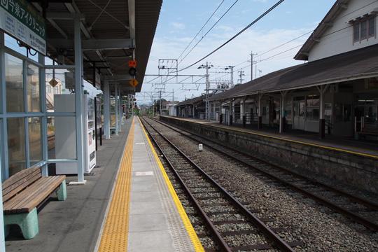 20090919_shinshiro-02.jpg