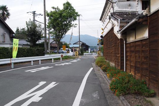 20090919_shitaragahara-06.jpg