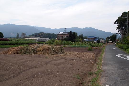 20090919_shitaragahara-07.jpg